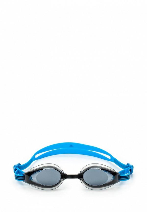 Очки для плавания adidas Performance AQUASTORM 1PC