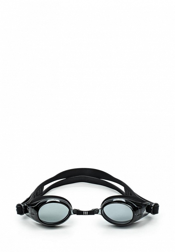 Очки для плавания adidas Performance WAVEGLIDER 1PC