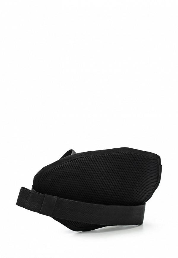 Поясная сумка Adidas Performance (Адидас Перфоманс) AA2245: изображение 2