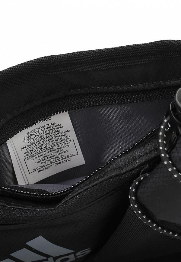 Поясная сумка Adidas Performance (Адидас Перфоманс) AA2245: изображение 3