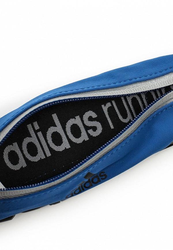 Ремень Adidas Performance (Адидас Перфоманс) AJ9908: изображение 3