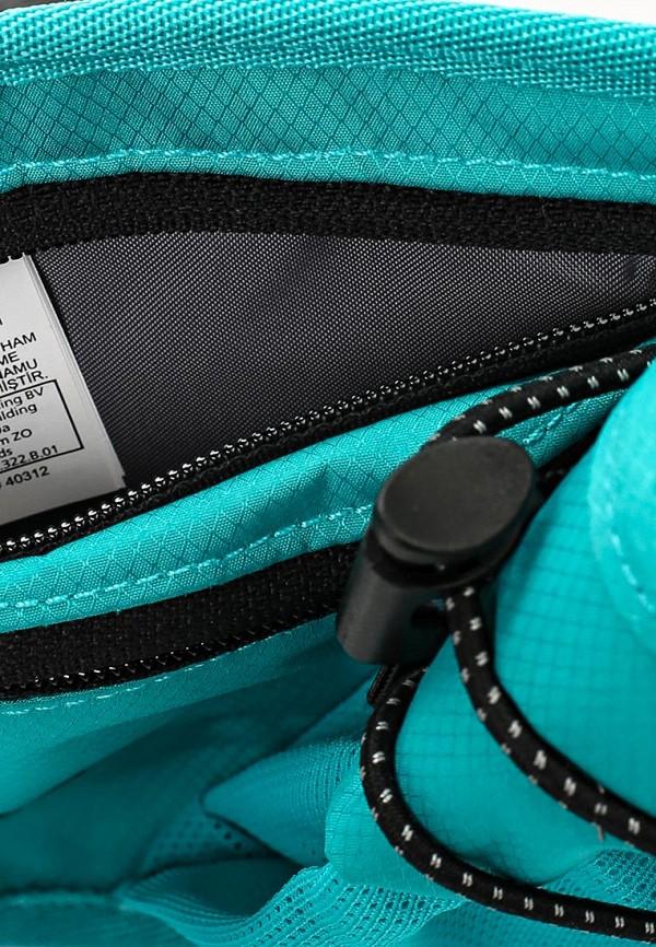 Поясная сумка Adidas Performance (Адидас Перфоманс) AJ9911: изображение 3