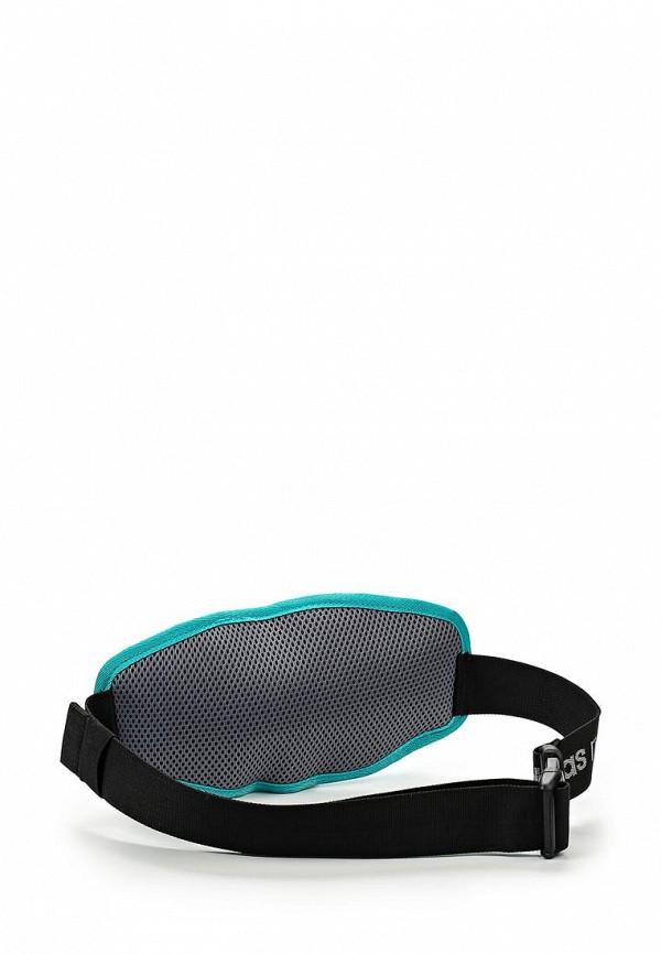 Поясная сумка Adidas Performance (Адидас Перфоманс) AJ9918: изображение 2