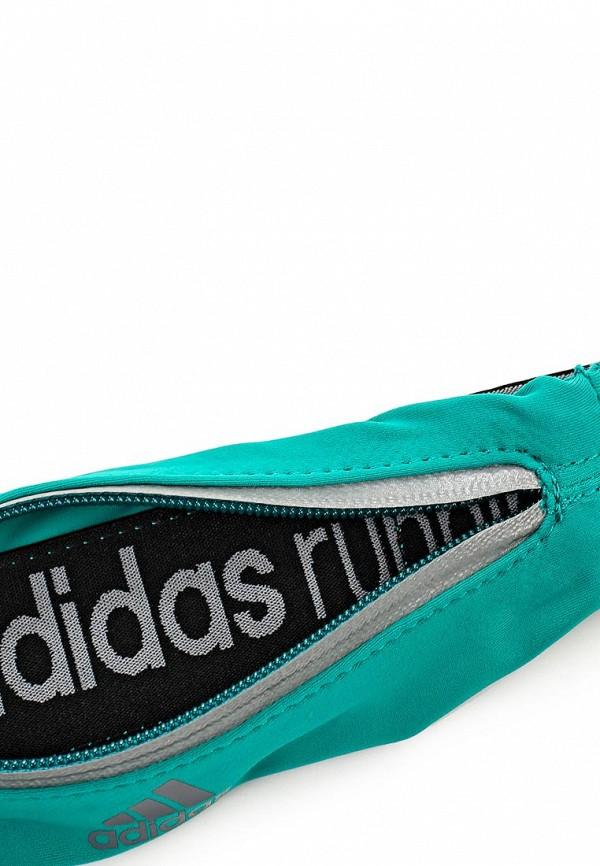 Ремень Adidas Performance (Адидас Перфоманс) AO1506: изображение 3