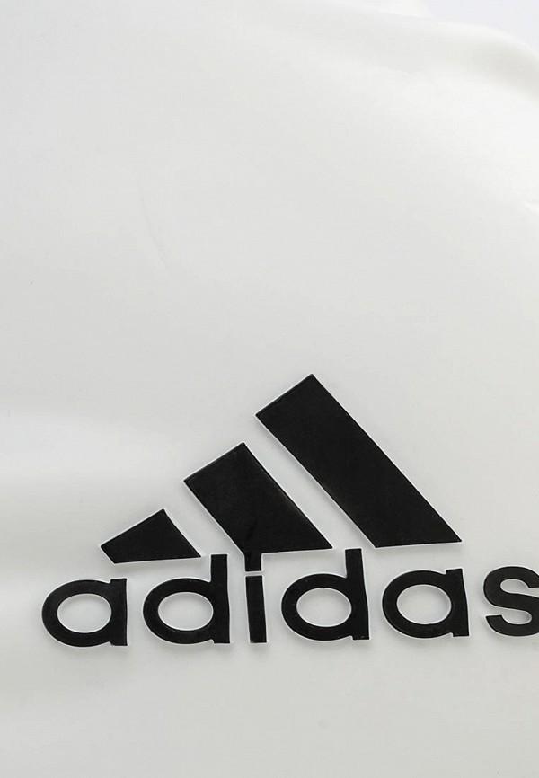 Шапочка для плавания adidas от Lamoda RU