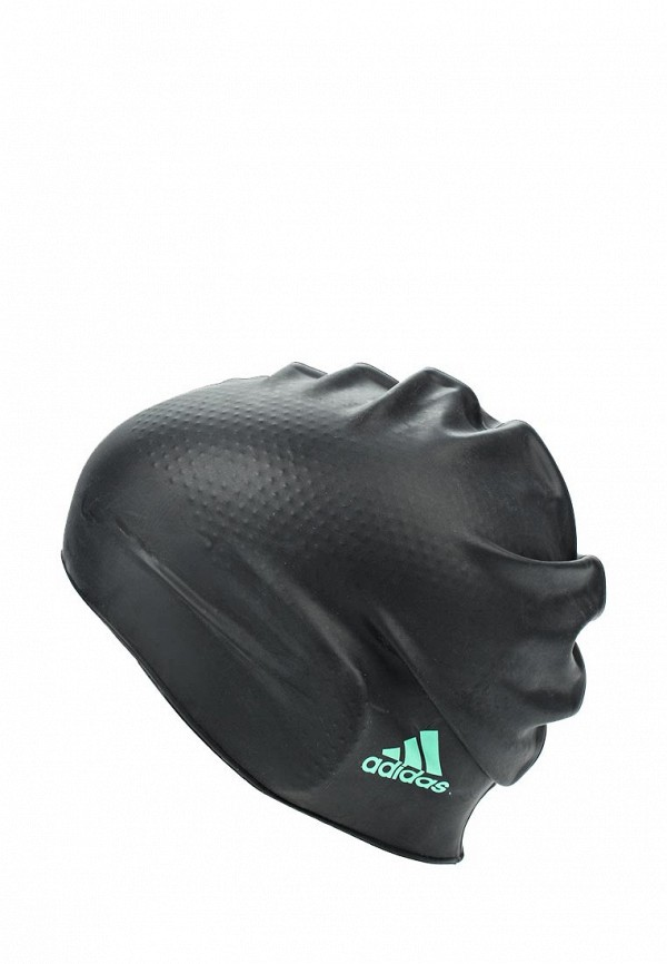 Шапочка для плавания adidas Performance SIL COMF CP 1PC