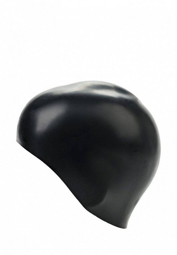 Шапочка для плавания adidas Performance SILICONE 3D CAP