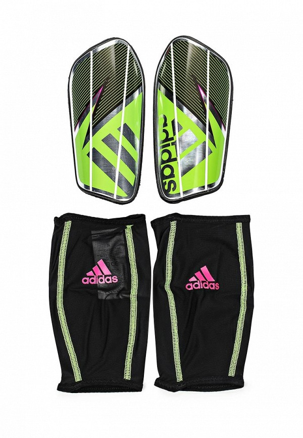 Щитки adidas Performance AH7776