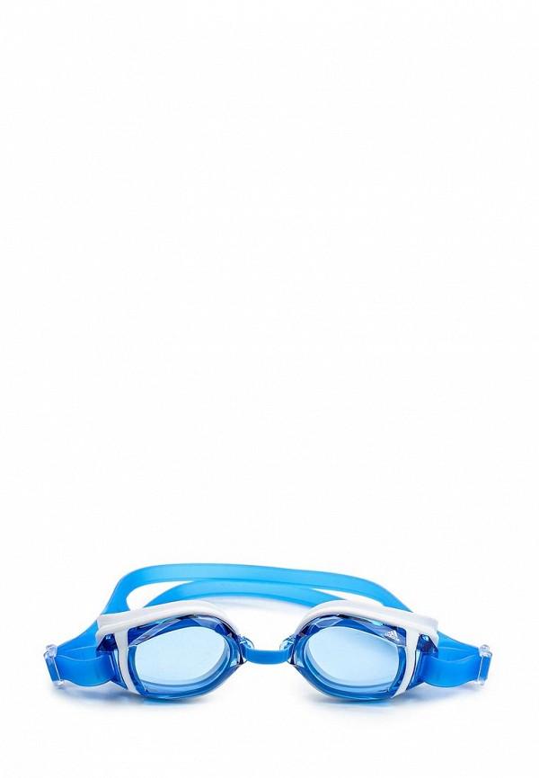Очки для плавания adidas Performance adidas Performance AD094DULWP06