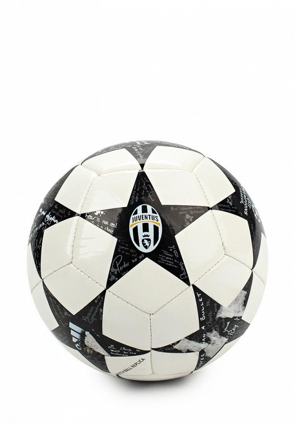 Мяч футбольный adidas Performance AP0393