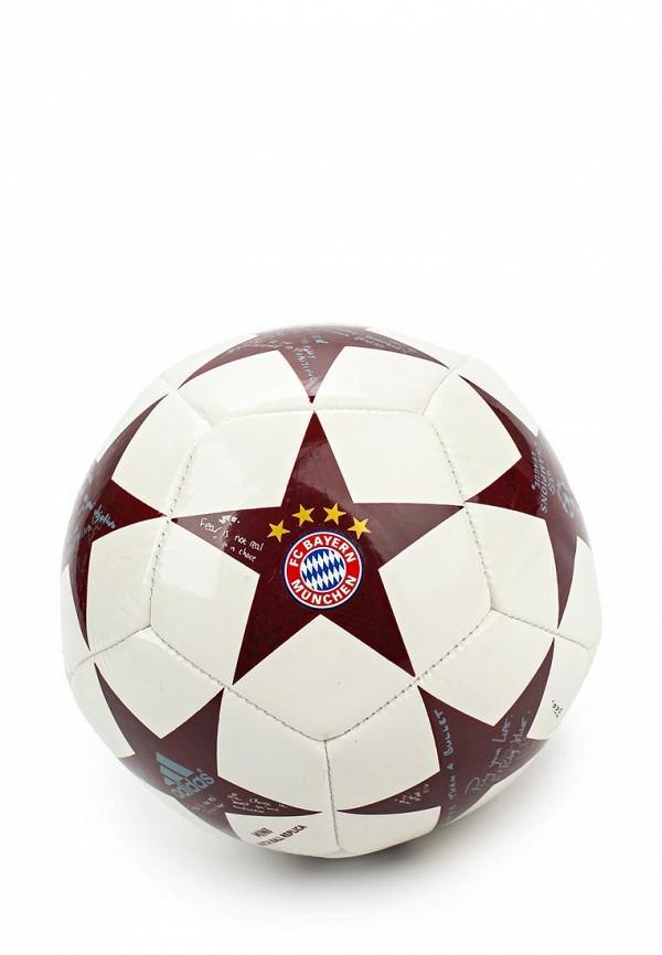 Мяч футбольный adidas Performance AP0399