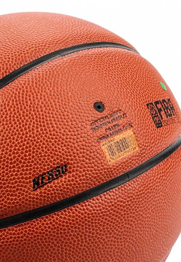 Мяч баскетбольный adidas от Lamoda RU