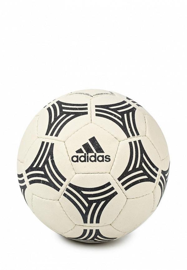 Мяч футбольный adidas Performance adidas Performance AD094DUQMK87 сумка спортивная adidas performance adidas performance ad094dulwp12