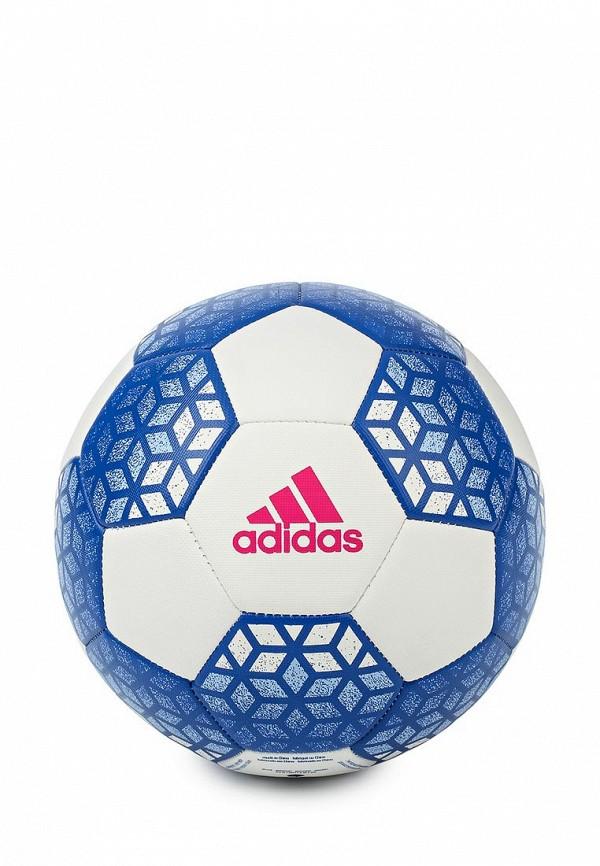 Мяч футбольный adidas adidas AD094DUQMK90