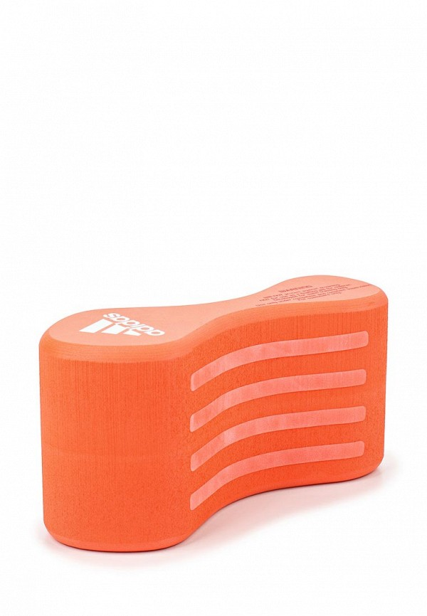 Фото Доска для плавания adidas. Купить в РФ