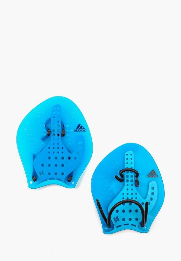 Фото Акваманжеты adidas. Купить с доставкой