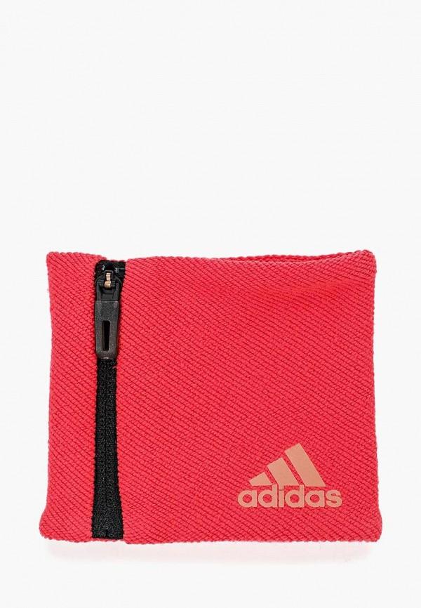 Фото Напульсники adidas. Купить с доставкой