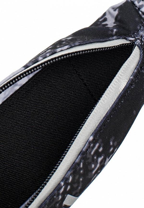 Фото Пояс для бега adidas. Купить в РФ