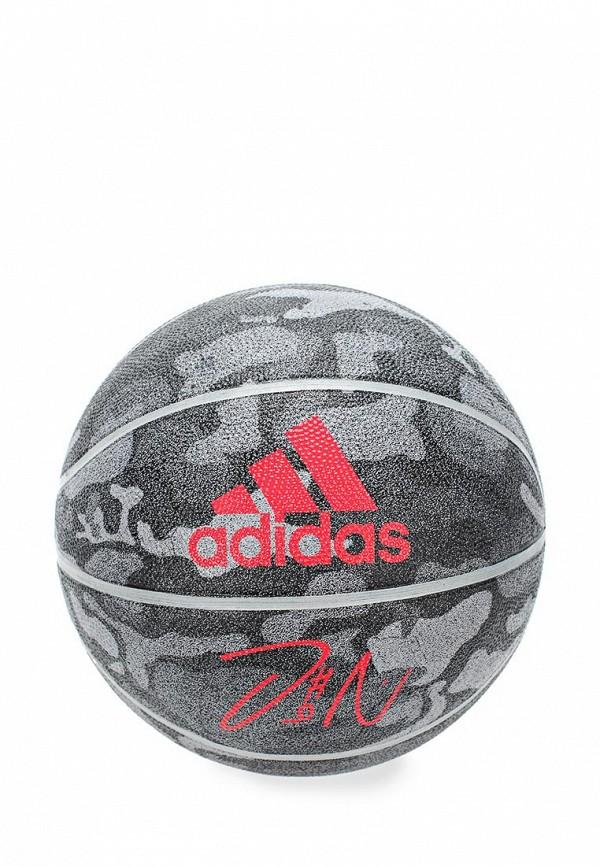 Мяч баскетбольный adidas Performance adidas Performance AD094DUUNX65 брюки спортивные adidas performance adidas performance ad094ewuof95