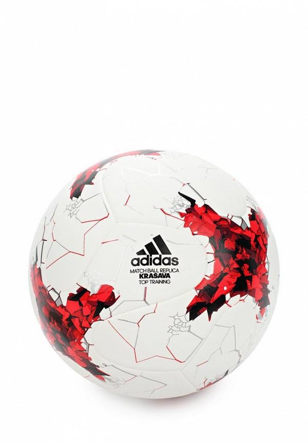 Мяч футбольный adidas Performance adidas Performance AD094DUUNX68 adidas performance adidas performance ad094auhfs83