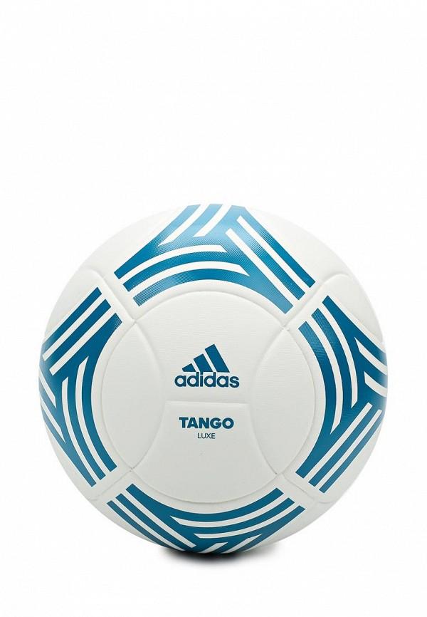 Мяч футбольный adidas Performance adidas Performance AD094DUUNX70 брюки спортивные adidas performance adidas performance ad094ewuof95