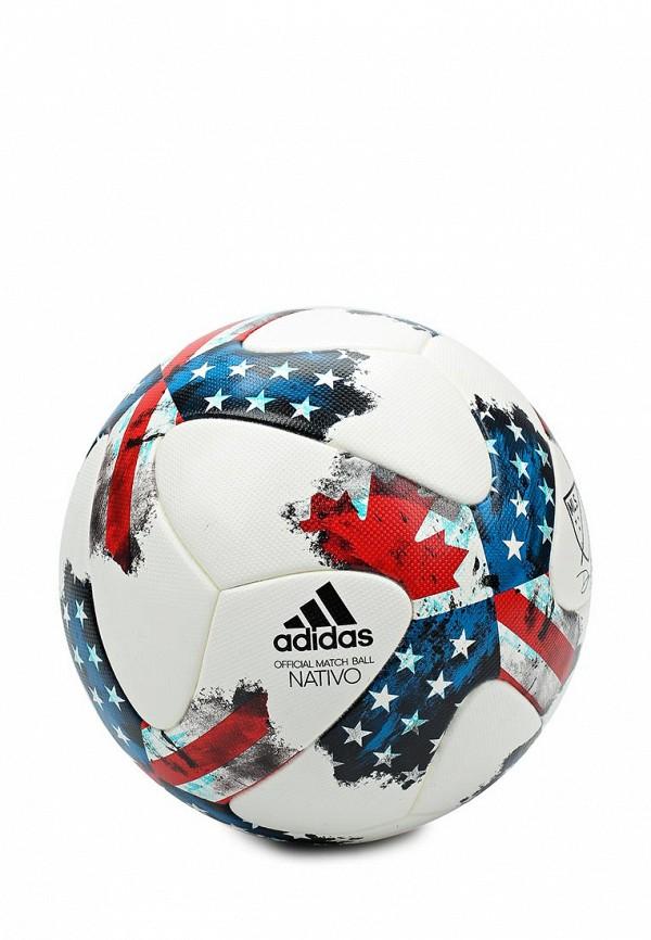 Мяч футбольный adidas Performance adidas Performance AD094DUUNX72 брюки спортивные adidas performance adidas performance ad094ewuof95