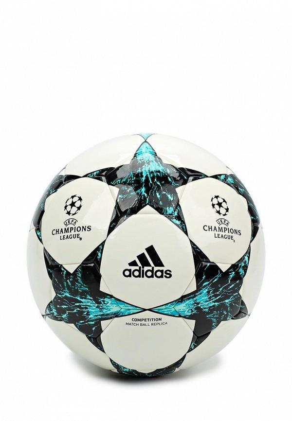 Мяч футбольный adidas Performance adidas Performance AD094DUUNX75 брюки спортивные adidas performance adidas performance ad094ewuof95