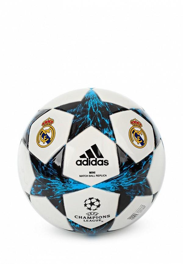 Мяч футбольный adidas Performance adidas Performance AD094DUUNX77 брюки спортивные adidas performance adidas performance ad094ewuof95