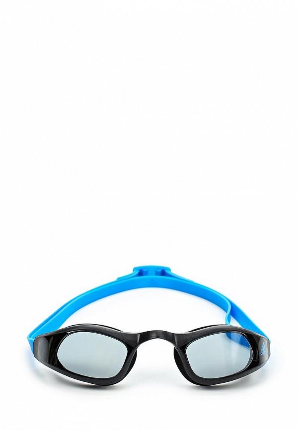 Очки для плавания adidas Performance adidas Performance AD094DUUNX79
