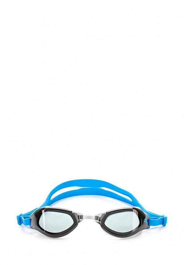 Очки для плавания adidas Performance adidas Performance AD094DUUNX81