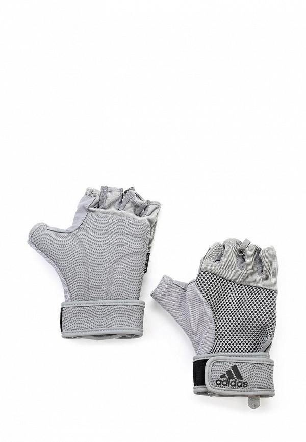 Перчатки для фитнеса adidas Performance adidas Performance AD094DUUNY01