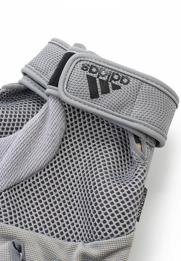 Перчатки для фитнеса adidas Performance от Lamoda RU
