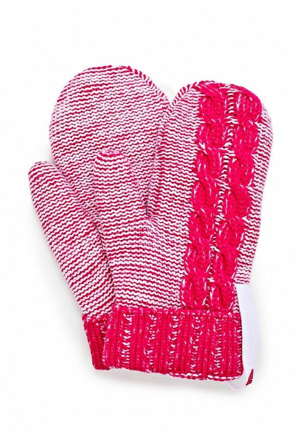 Женские варежки Adidas Performance (Адидас Перфоманс) M66528: изображение 1