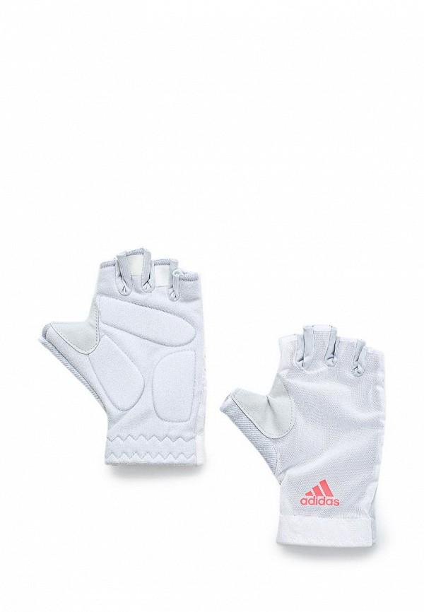 Перчатки для фитнеса adidas Performance