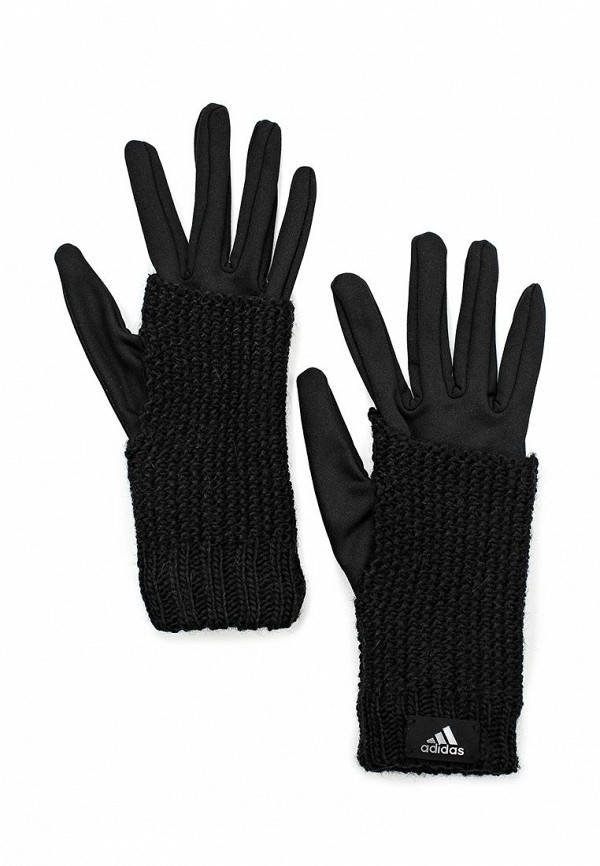 Перчатки adidas Performance CH P GLOVES