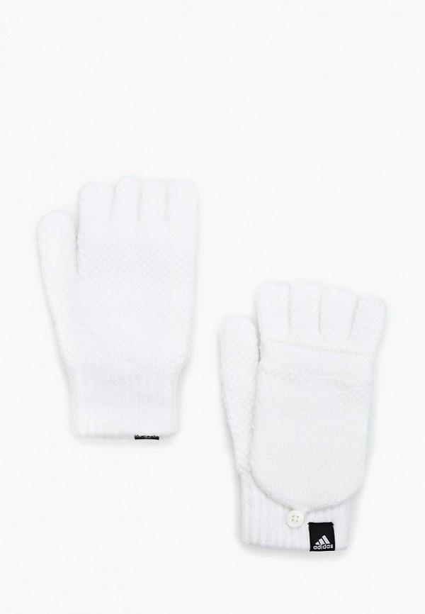 Фото Варежки adidas. Купить с доставкой
