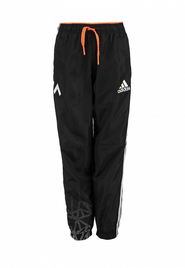 Спортивные брюки Adidas Performance (Адидас Перфоманс) AC3251
