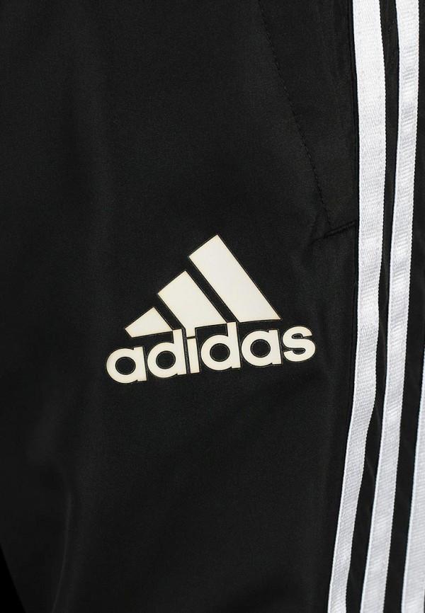 Спортивные брюки Adidas Performance (Адидас Перфоманс) AC3251: изображение 3