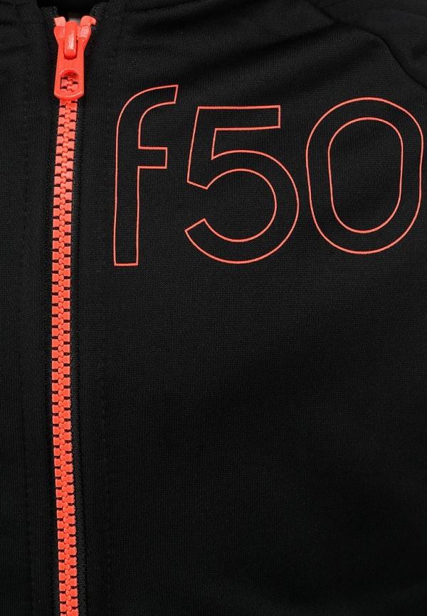 Толстовка Adidas Performance (Адидас Перфоманс) S16571: изображение 3