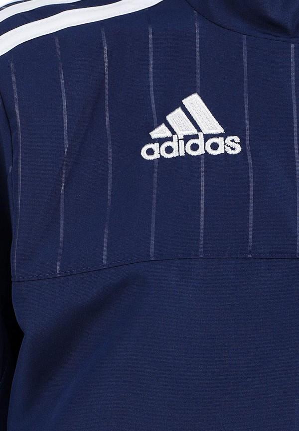 Спортивный костюм Adidas Performance (Адидас Перфоманс) S22279: изображение 3