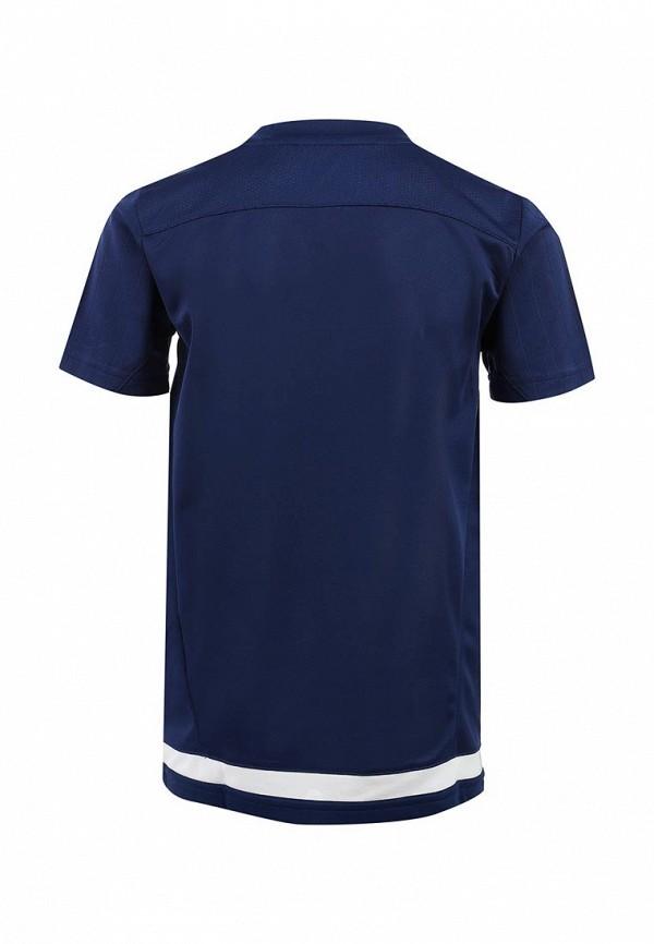 Футболка с коротким рукавом Adidas Performance (Адидас Перфоманс) S22311: изображение 2