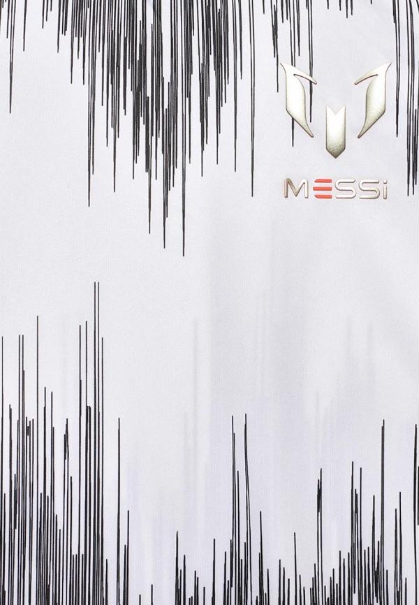 Футболка с коротким рукавом Adidas Performance (Адидас Перфоманс) AJ6167: изображение 3