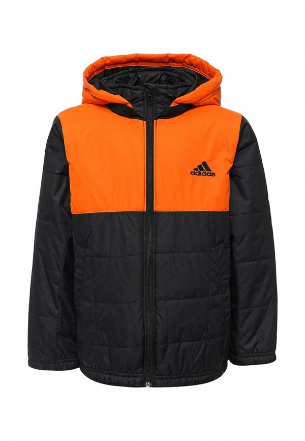 Куртка adidas Performance YB ESS L PD JT