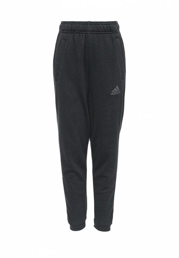Спортивные брюки Adidas Performance (Адидас Перфоманс) AK2736