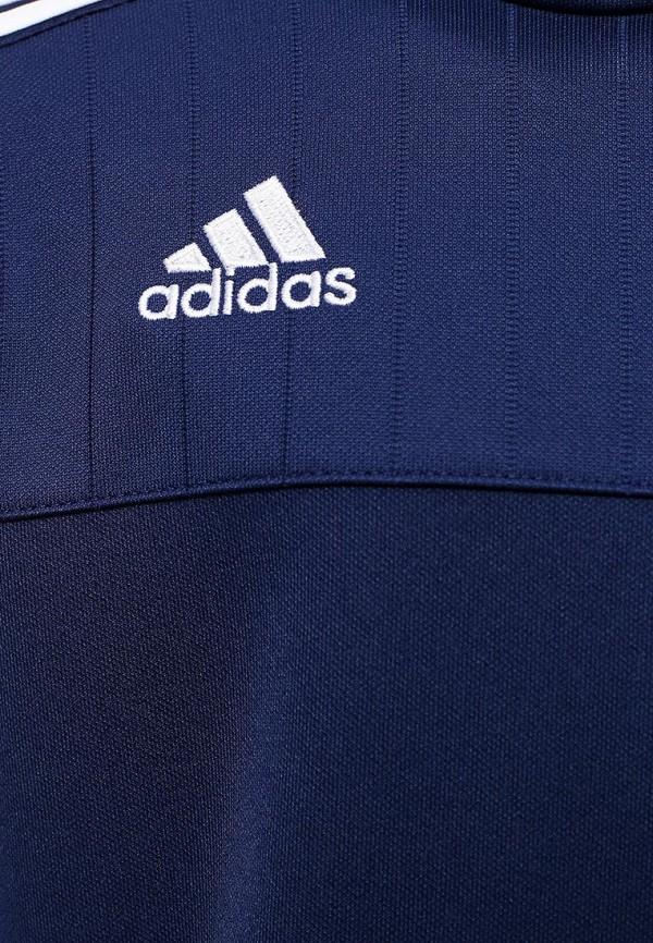 Футболка с длинным рукавом Adidas Performance (Адидас Перфоманс) S22421: изображение 3
