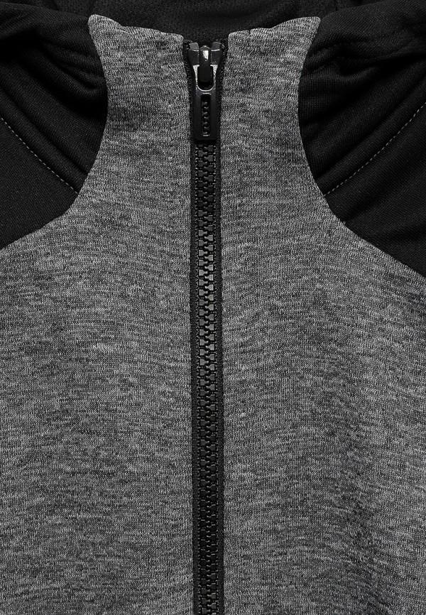 Спортивный костюм Adidas Performance (Адидас Перфоманс) AX6351: изображение 3
