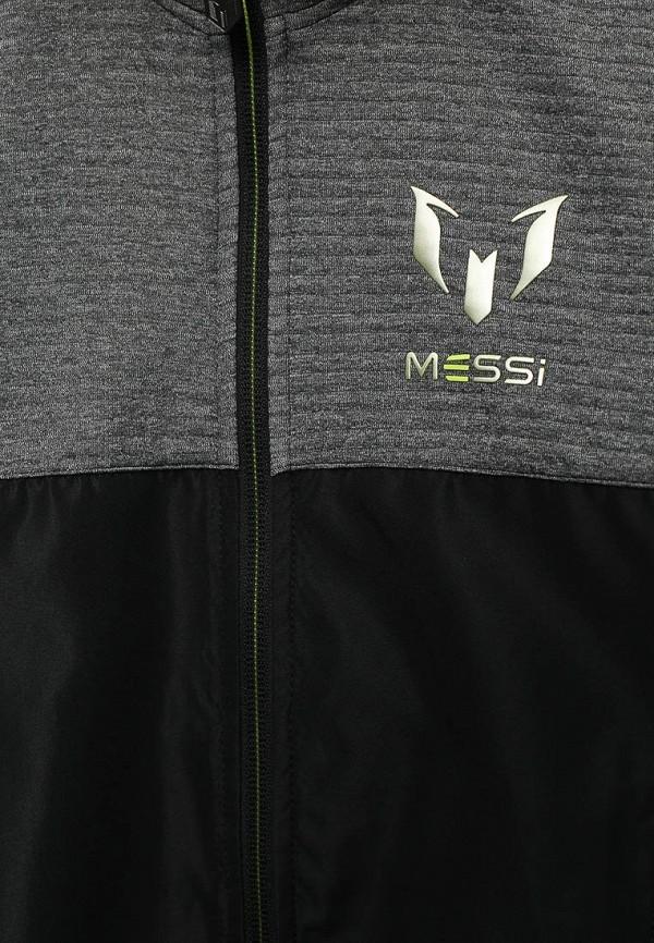 Спортивный костюм Adidas Performance (Адидас Перфоманс) AK1605: изображение 5
