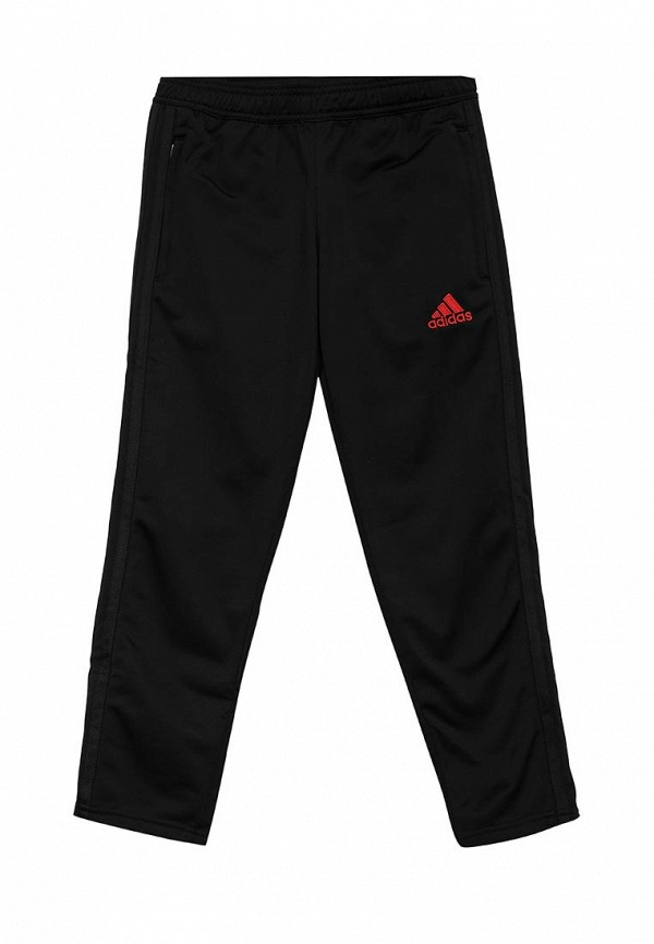 Спортивный костюм Adidas Performance (Адидас Перфоманс) AN9835: изображение 6