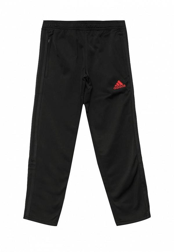 Спортивный костюм Adidas Performance (Адидас Перфоманс) AN9835: изображение 7