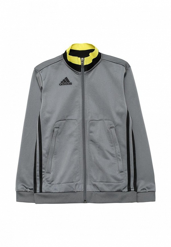Спортивный костюм Adidas Performance (Адидас Перфоманс) AN9837